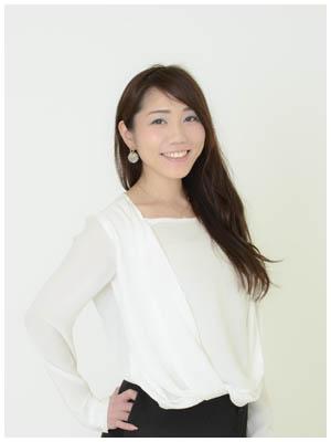 s.takahashi-l