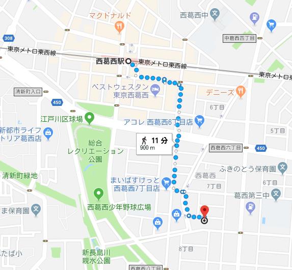 0606鶴岡地図