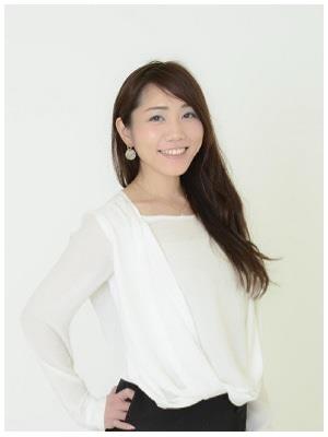 s-takahashi_l