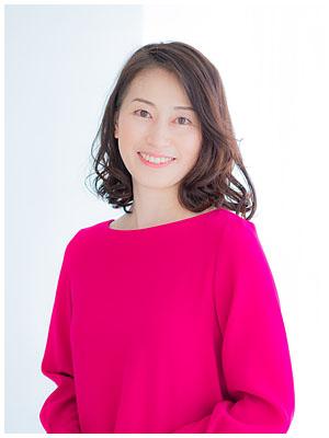 kawaguchi2_l